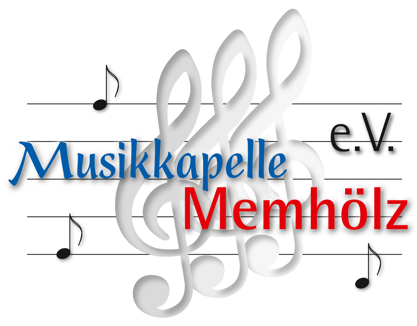 Musikkapelle Memhölz
